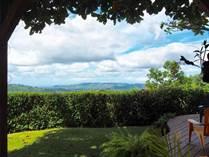 Homes for Sale in Las Marias, Puerto Rico $180,000