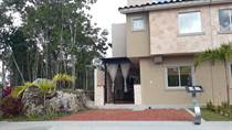 Homes for Sale in Huayacan, Cancun, Quintana Roo $80,000