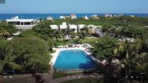 Recreational Land for Sale in Vacational Isla Mujeres, Isla Mujeres, Quintana Roo $8,500,000