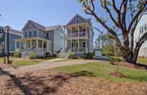 Homes for Sale in Charleston, South Carolina $535,000