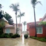 Homes for Sale in Las Casitas Village, Fajardo, Puerto Rico $720,000