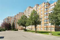Condos for Rent/Lease in Humber College, Toronto, Ontario $1,650 monthly