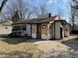 Homes for Sale in Westland, Michigan $53,900