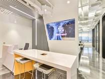 Commercial Real Estate for Rent/Lease in Toronto, Ontario $4,500 monthly