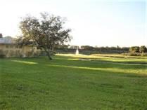 Homes for Sale in Meadows on the Green, Boynton Beach, Florida $123,000