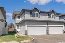 Condos for Sale in Saskatoon, Saskatchewan $329,900