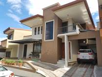 Homes for Sale in Grecia, Alajuela $146,000