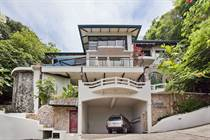 Homes for Sale in Manuel Antonio, Puntarenas $1,350,000