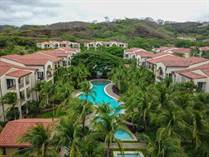 Homes for Sale in Playas Del Coco, Guanacaste $140,000