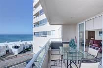 Condos for Rent/Lease in Calafia, Rosarito, Baja California $1,300 monthly