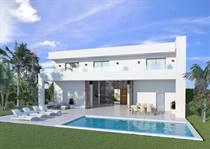Homes for Sale in Villas Las Iguanas , Cap Cana, La Altagracia $556,500