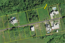 Lots and Land for Sale in Bejucos, Isabela, Puerto Rico $95,000