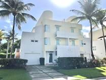 Homes for Rent/Lease in Villas de Golf, Dorado, Puerto Rico $10,000 monthly