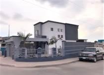Homes for Sale in Los Lagos, Ensenada, Baja California $3,250,000