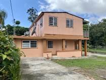 Multifamily Dwellings for Sale in MONTELLANOS, Cidra, Puerto Rico $87,000