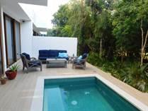 Homes for Sale in Bahia Principe, Akumal, Quintana Roo $349,000