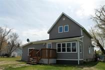 Homes for Sale in Rapid City, Manitoba $119,999