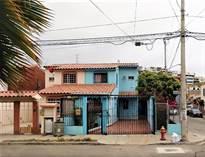 Homes for Rent/Lease in Vista Hermosa, Ensenada, Baja California $8,000 monthly