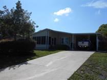 Homes for Sale in Brookridge, Brooksville, Florida $134,229