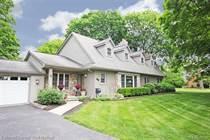 Homes for Sale in Birmingham, Michigan $535,000