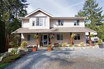 Farms and Acreages for Sale in East Sooke, Sooke, British Columbia $1,195,000