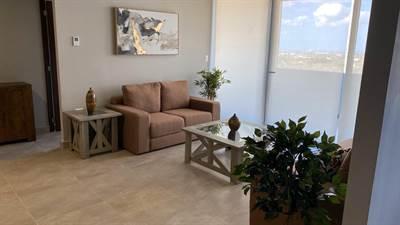 "Merida, Yucatan Presenting ""BUYAN CONDO 1 BEDROOM FOR RENT"" North of the City"