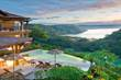 Condos for Sale in Papagayo, Guanacaste $1,800,000