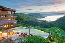 Condos for Sale in Papagayo, Guanacaste $1,800,000