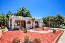 Homes for Sale in La Mesa, California $425,000