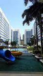 Condos for Sale in Sea Residences , Pasay City, Metro Manila ₱6,000,000