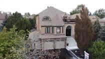 Homes for Sale in Bathurst/Elgin Mills, RICHMOND HILL, Ontario $1,949,900