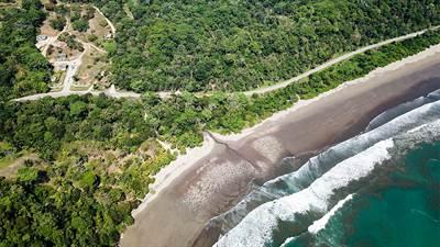 Development Property Walking Distance to Hermosa Beach
