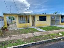 Homes Sold in Vistamar, Carolina, Puerto Rico $74,500