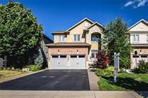 Homes for Sale in Hamilton, Ancaster, Ontario $998,000