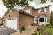 Homes Sold in Sunridge, Ottawa, Ontario $525,000