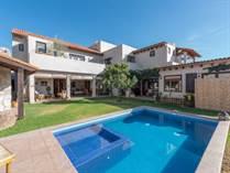 Homes for Sale in Atascadero, San Miguel de Allende, Guanajuato $730,000