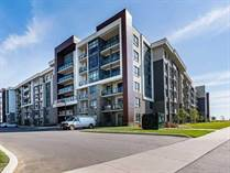 Condos for Sale in Hamilton, Ontario $529,000