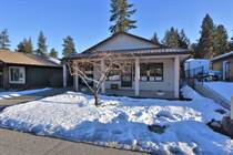 Homes for Sale in Parker Cove, Vernon, British Columbia $269,900