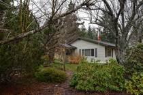 Homes Sold in Qualicum North, Qualicum Beach, British Columbia $458,800