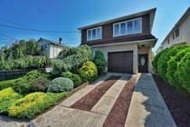 Homes for Sale in Manor Heights, Staten Island, New York $879,900