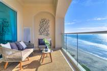 Condos for Sale in Las Olas Marysol, Playas de Rosarito, Baja California $263,000