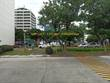 Lots and Land for Sale in Madrigal Business Park, Alabang, Metro Manila $10,470,000