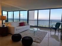 Condos for Rent/Lease in Torre de la Reina, San Juan, Puerto Rico $2,250 monthly