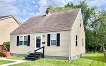 Homes for Sale in Edgepoint, Dundalk, Maryland $244,900