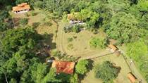 Farms and Acreages for Sale in Manuel Antonio, Puntarenas $1,975,000
