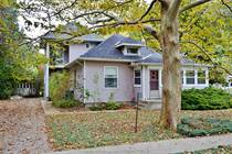 Homes for Sale in Blenheim, Erie Beach, Ontario $259,900