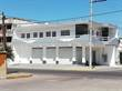 Commercial Real Estate for Rent/Lease in Palos Prietos, Mazatlan, Sinaloa $4,000 monthly