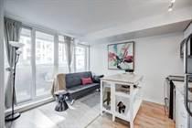 Homes for Sale in Niagara, Toronto, Ontario $425,000