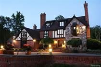 Homes for Sale in Clarkston, Michigan $1,500,000