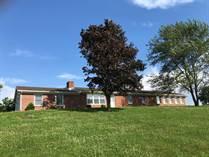 Homes for Sale in Berkeley Springs, West Virginia $250,000